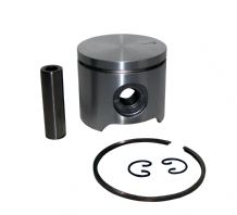 HUSQVARNA 50 PISTON ASSEMBLY (44MM) NEW